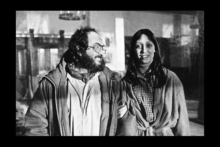 stanley_kubrick_y_shelley_duval