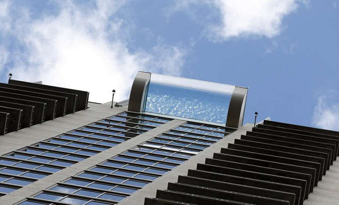 swimming-pool-sky-market-square-tower-houston-2