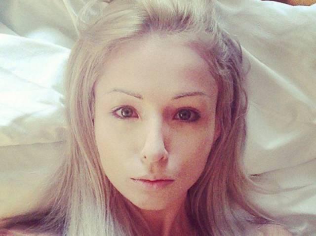 ukrainian_barbie_girl_has_revealed_her_nomakeup_photos_640_12