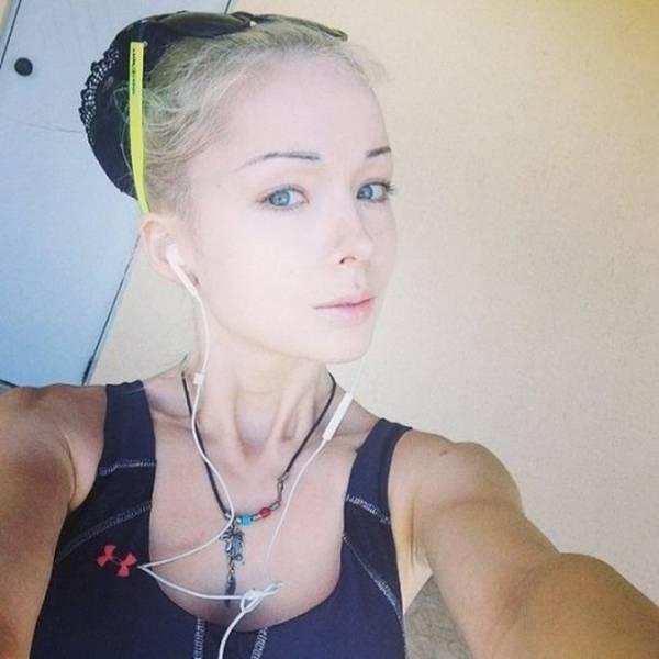 ukrainian_barbie_girl_has_revealed_her_nomakeup_photos_640_13
