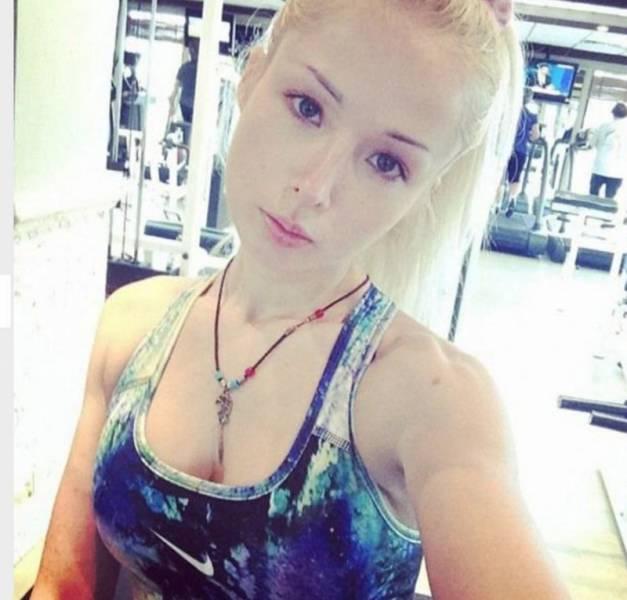 ukrainian_barbie_girl_has_revealed_her_nomakeup_photos_640_14