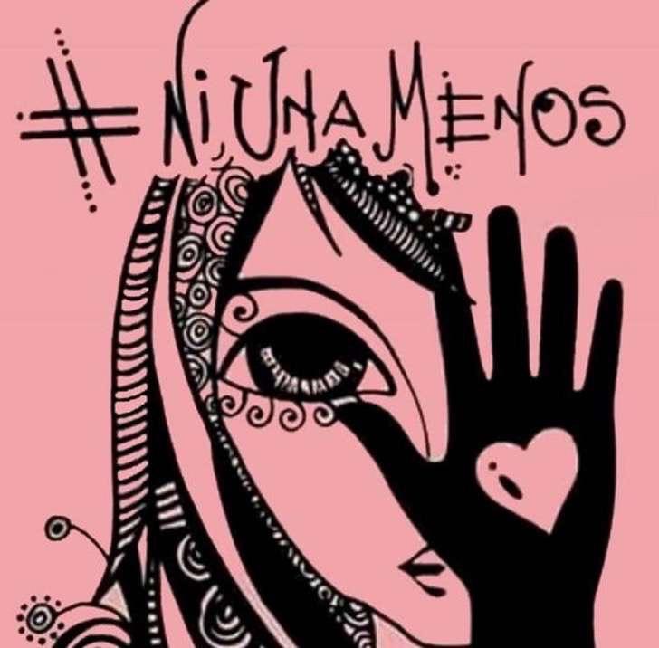 1476907916_918015_1476908594_noticia_normal-2