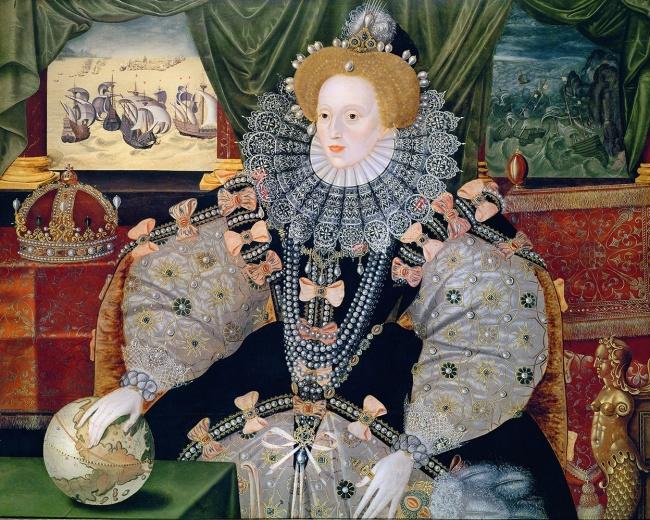 16947210-Elizabeth_I_Armada_Portrait-1492977071-650-bf80670c36-1493473237
