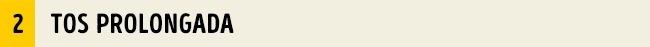 17222510-22289260-2-0-1494927899-1494927900-0-1494996101-0-1495023811-1495023812-650-1-1495023812-650-32e9147584-1495120603