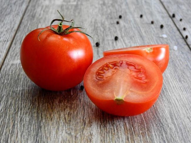 17314260-tomato-2096306_960_720-1494772854-650-4ef13b6ffd-1495587629