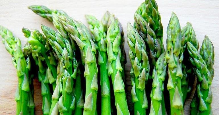 Alimentos para tener riñones sanos