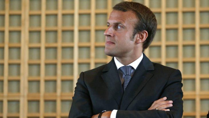 Emmanuel-Macron-1-730x414