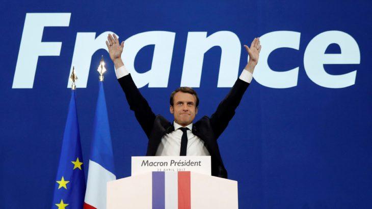 Emmanuel-Macron-2-730x411
