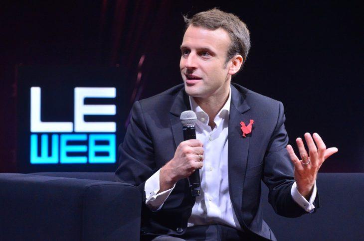 Emmanuel-Macron-3-730x484