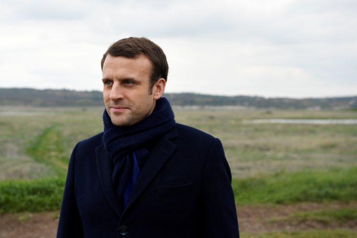 Emmanuel-Macron-4-730x487