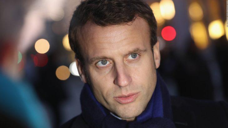 Emmanuel-Macron-5-730x411