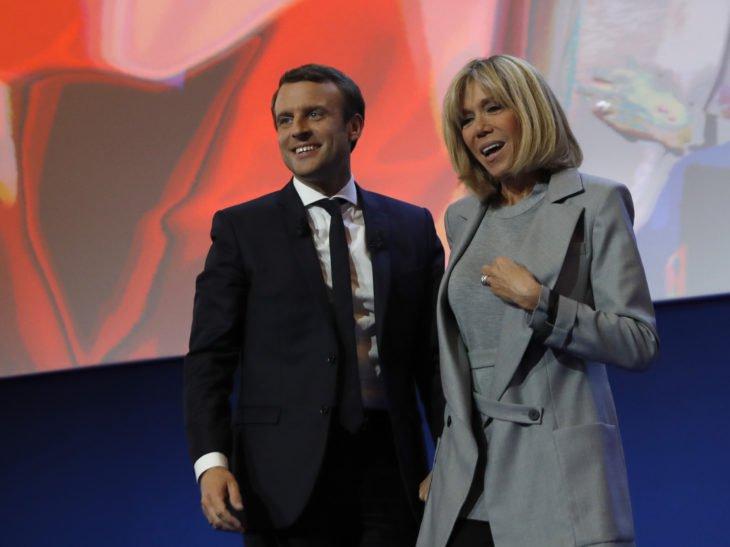 Emmanuel-Macron-8-730x547
