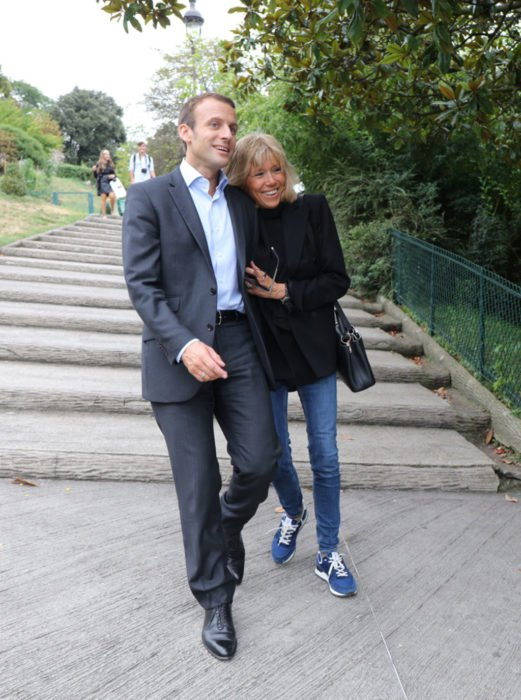 Emmanuel-Macron-9-521x700