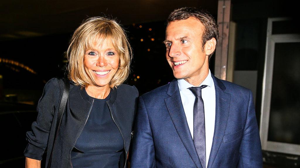 Emmanuel_Macron-Palacio_del_Eliseo-Elecciones_Francia-Francia-Celebrities_191743964_28364859_1024x576