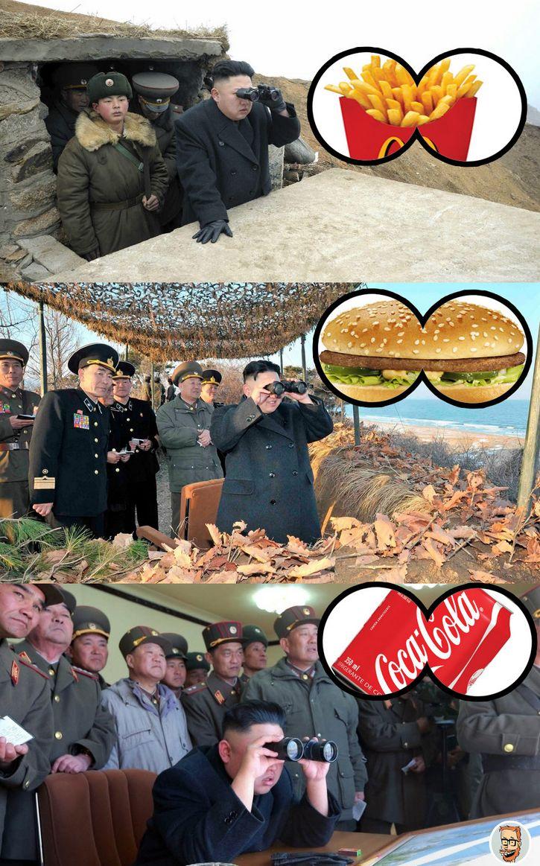 Kim-Jong-un-meme-comida