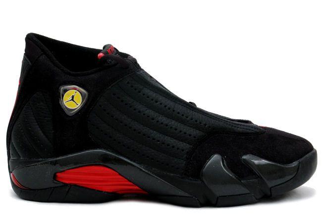 Nike-Air-Jordan-1998