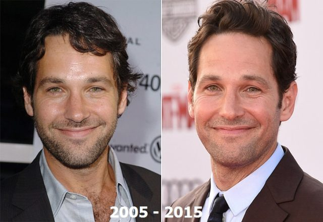 Paul-Rudd-Smiling-Through-Years-Pictures-640x440