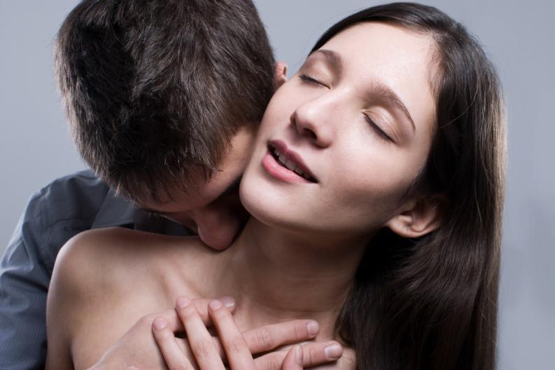 experto engañando sexo