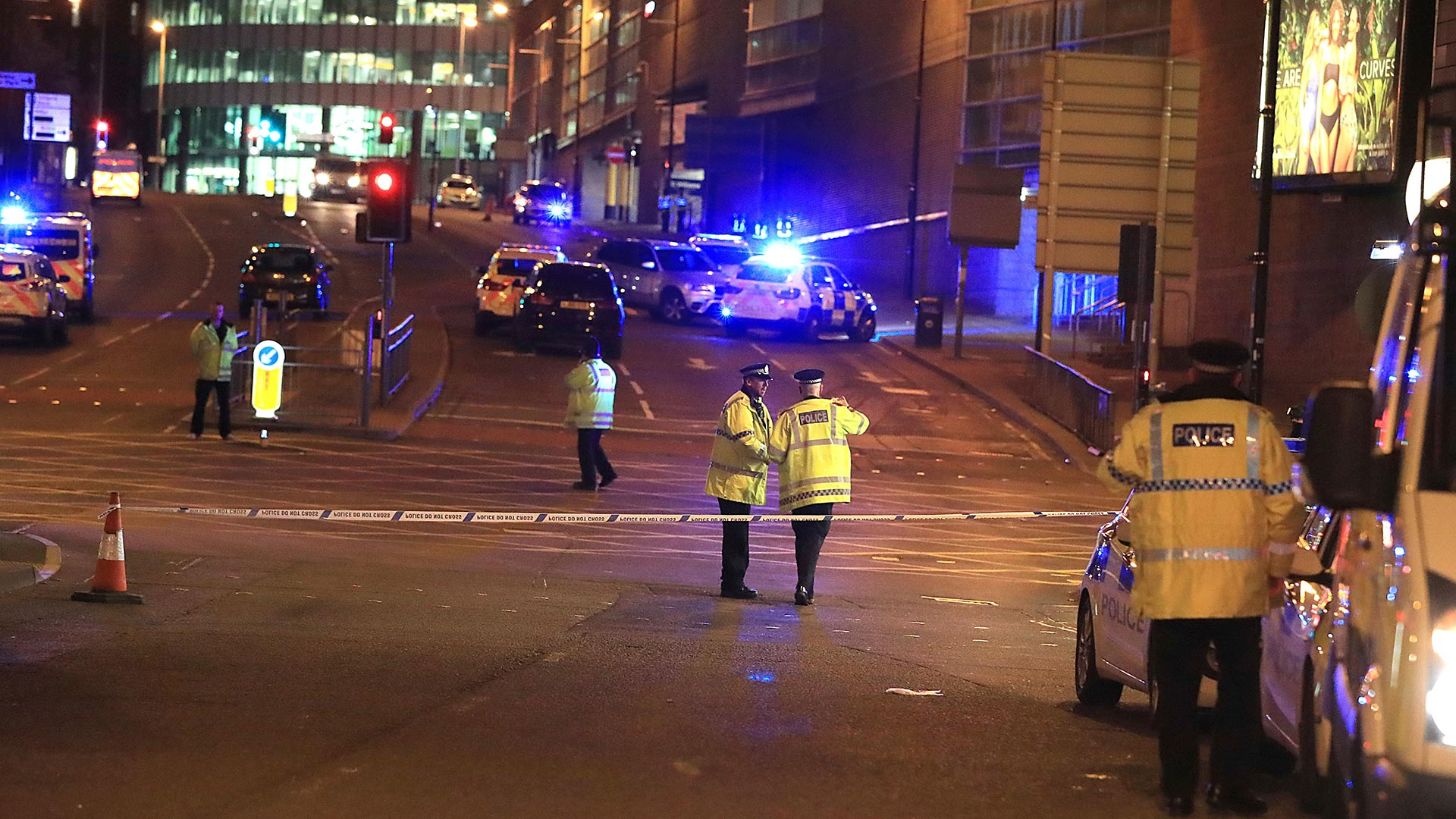 atentado-manchester-fotos8
