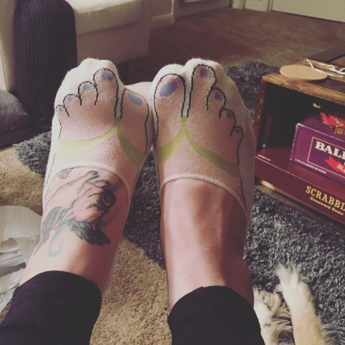 calcetines-1-700x700