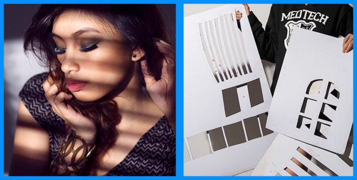 crear-espacios-con-cartulinas-730x368