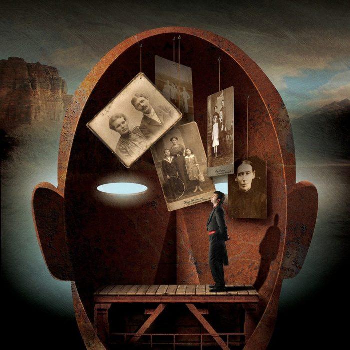 el-poder-de-la-memoria-y-la-nostalgia-1-700x700