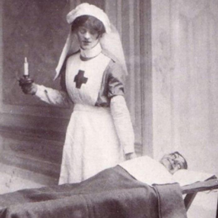 enfermera-1-700x700