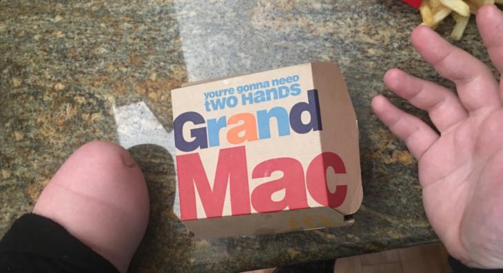 grand-mac-730x396