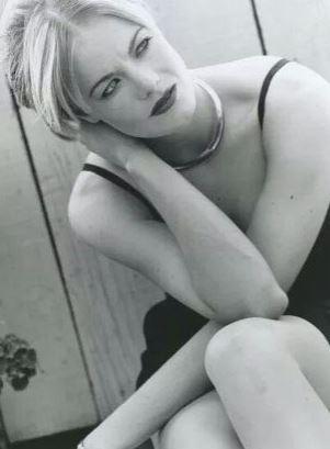 gwyneth-montenegro-3