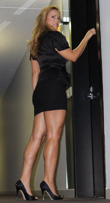 gwyneth-montenegro-4-381x700