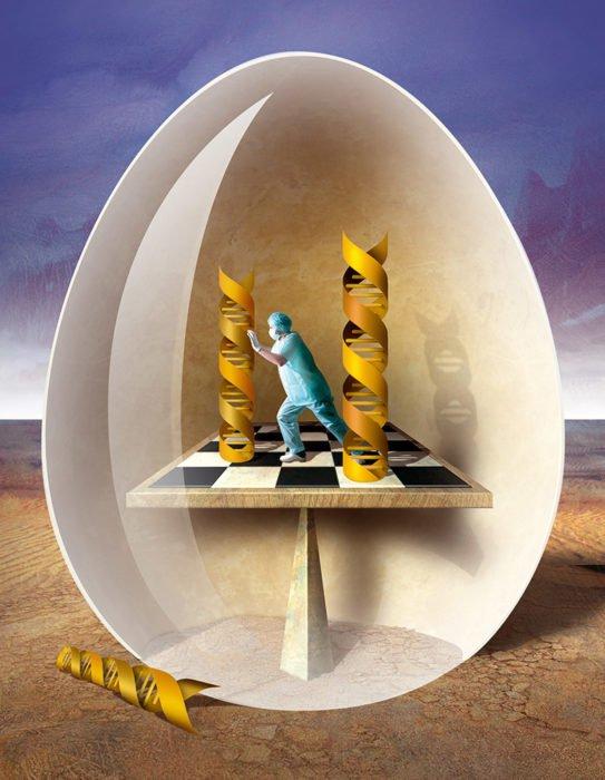 la-vida-en-tus-manos-543x700