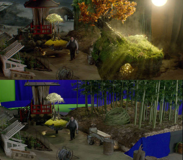 movies_nowadays_are_almost_nothing_without_cgi_640_06