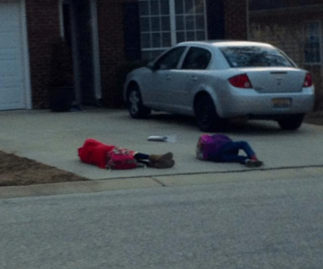 niños-prioridades-dormir