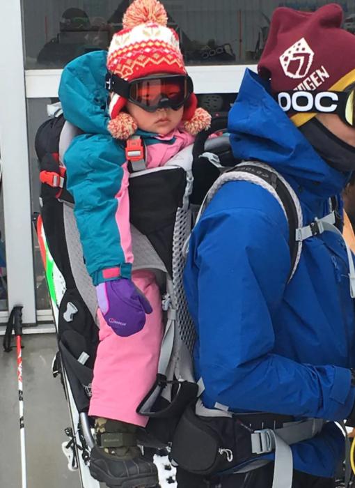 niños-prioridades-frio-510x700