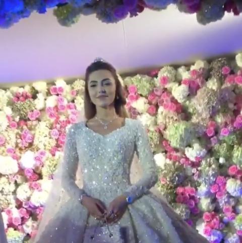 said-gutseriev-khadija-uzhakhovs-wedding-photos16-480w