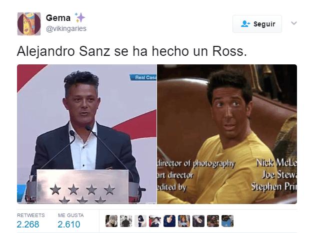 sanz1