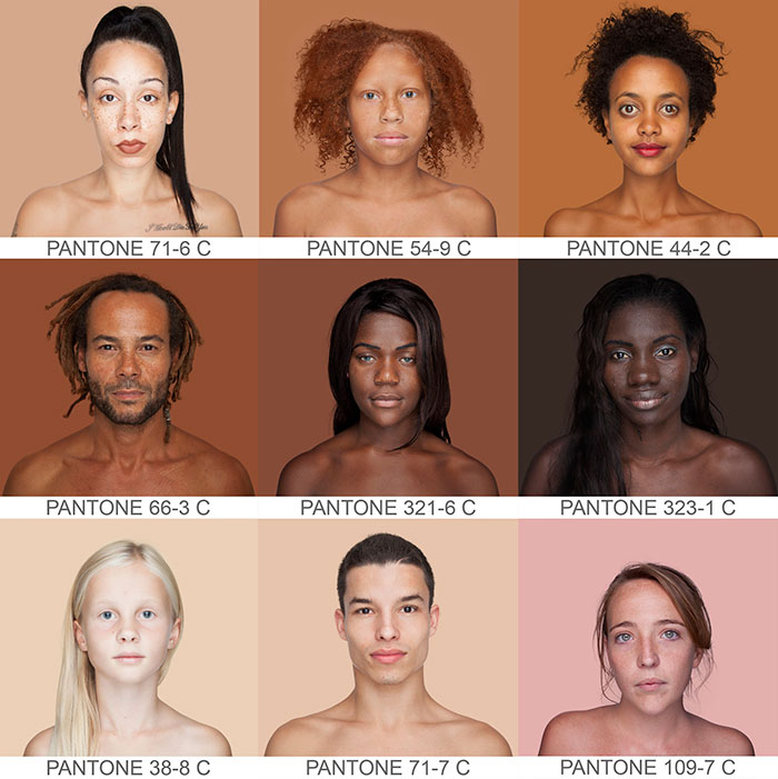 skin-tones-pantone-colors-photo-project-humanae-angelica-dass-mosaic