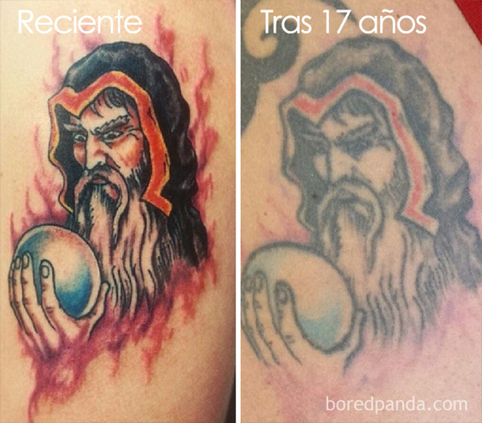 tatuajes-envejecidos-1-590c8d0ea6d9f__700