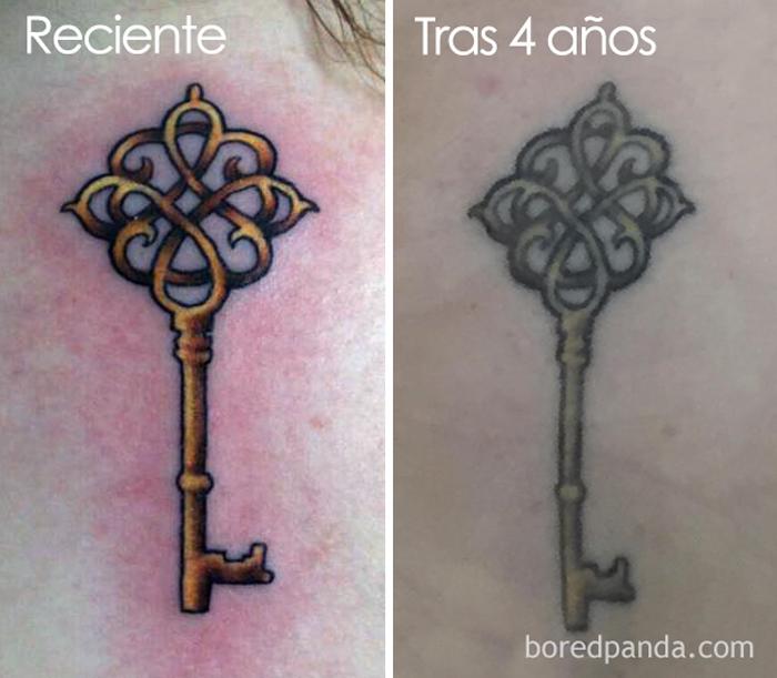 tatuajes-envejecidos-10-590c8d213a541__700