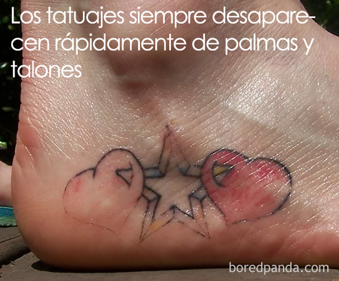 tatuajes-envejecidos-11-590c8d232ee7f__700