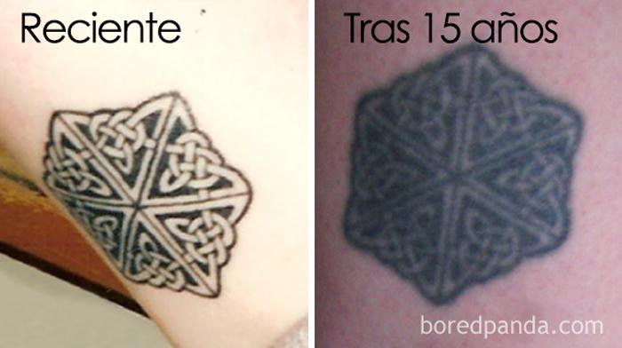 tatuajes-envejecidos-13-590c8d273c4ec__700