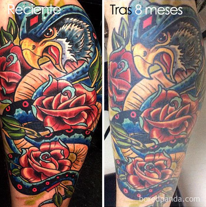tatuajes-envejecidos-16-590c8d2d0e5d6__700
