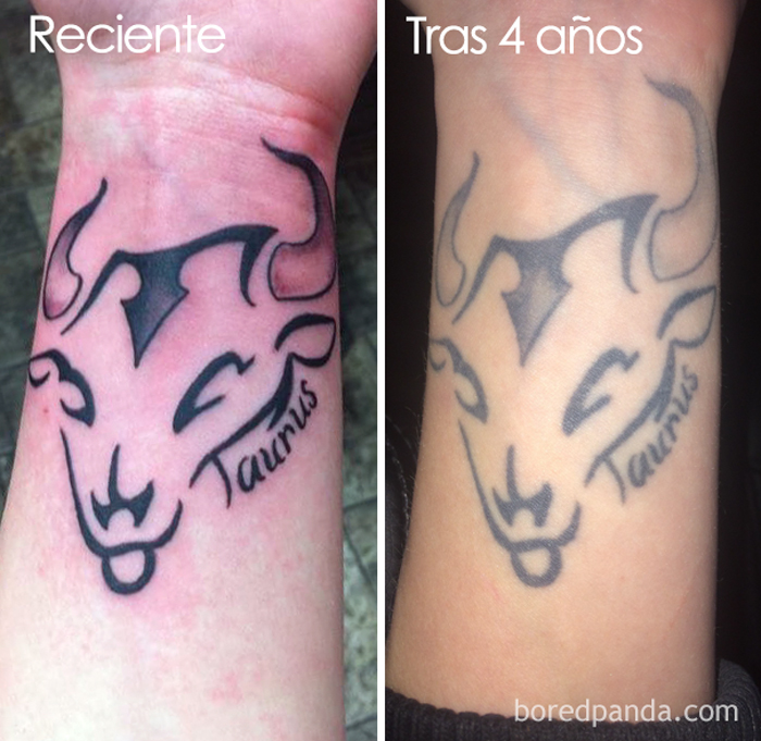 tatuajes-envejecidos-17-590c8d2f6dc9e__700