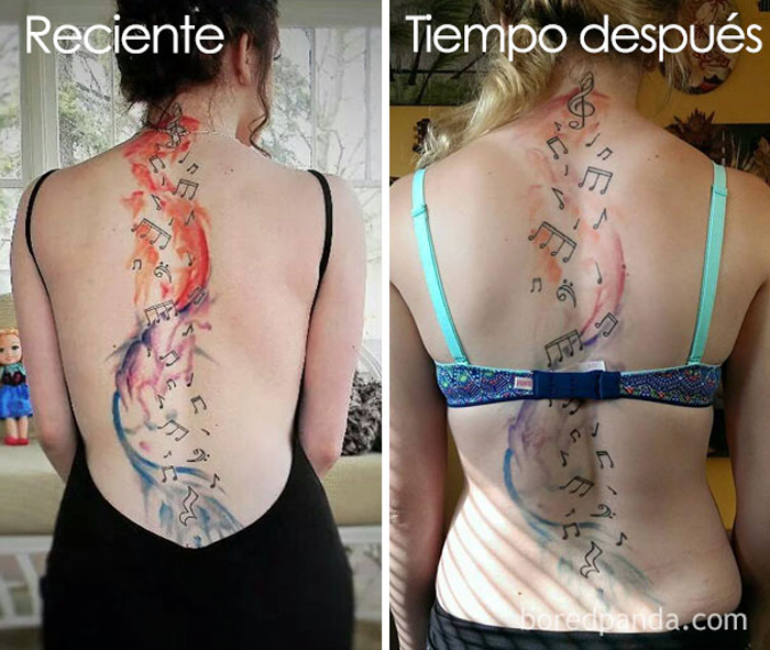 tatuajes-envejecidos-2-590c8d10ba593__700