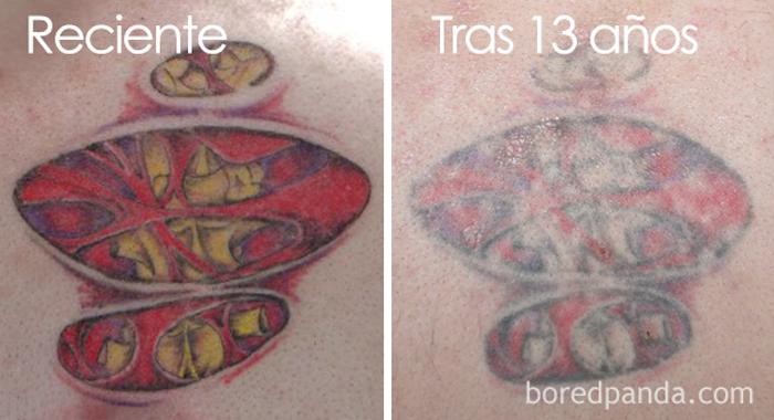 tatuajes-envejecidos-20-590c8d3611542__700
