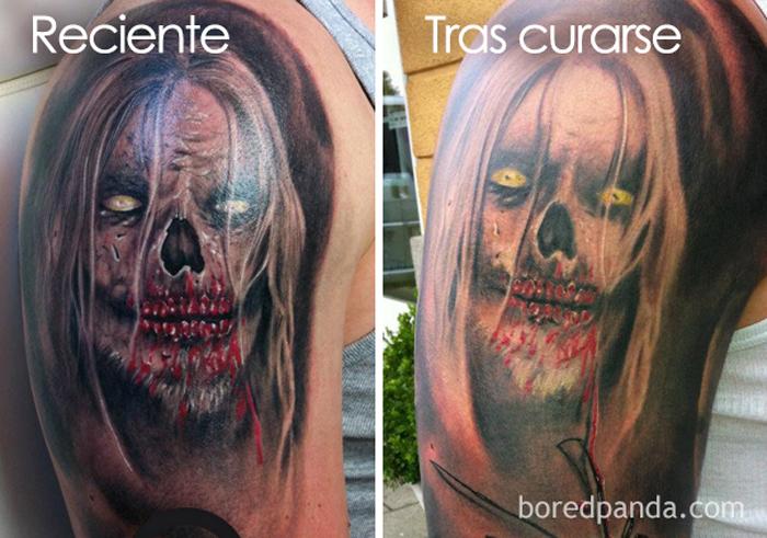 tatuajes-envejecidos-23-590c8d3d76a2d__700