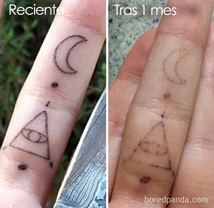 tatuajes-envejecidos-25-590c8d4263893__700