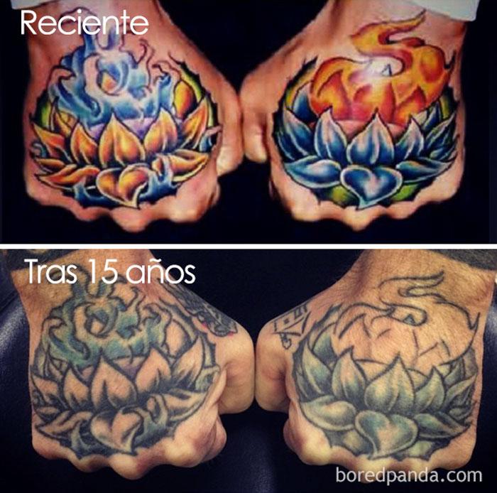 tatuajes-envejecidos-26-590c8d456e8e2__700