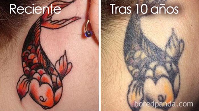 tatuajes-envejecidos-28-590c8d483d612__700