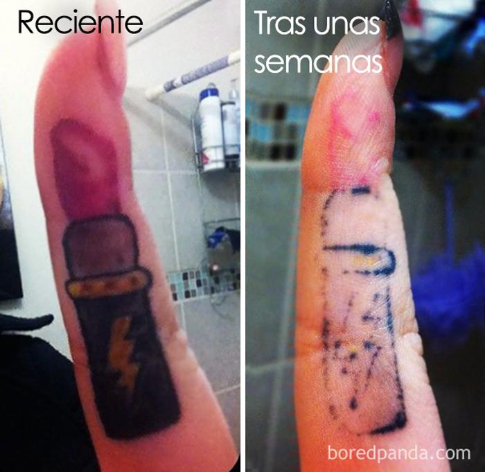 tatuajes-envejecidos-29-590c8d4a975b2__700